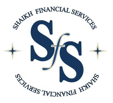 Shaikh Financial Services